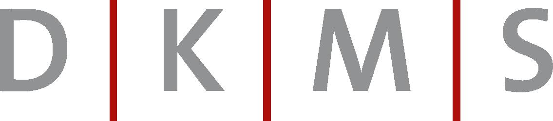DKMS Rechtsanwälte